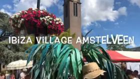 Eerste editie Ibiza Village smaakt naar meer