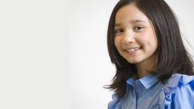 Make-OverZ: Ik wil graag andere kinderen helpen