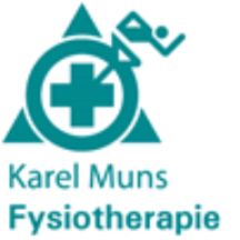 Fysiotherapie Karel Muns B.V.