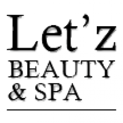 Let'z Beauty & Spa