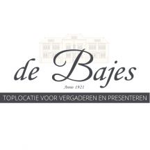 Bajes Boardrooms