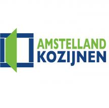 Amstelland Kozijnen