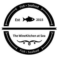 The WineKitchen at Sea