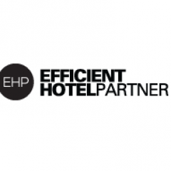 Efficient Hotel Partner