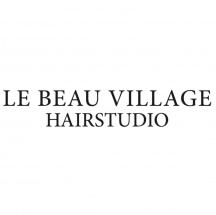 Le Beau village hairstudio