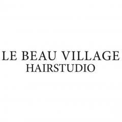 Le Beau village hairstudio