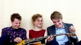 Gezelligheid bij The WineKitchen tijdens Jazz in het Dorp