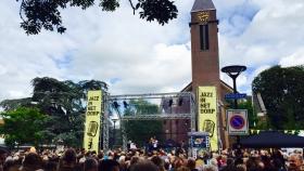 9 september 2018: het Amstelveense festival dat je niet mag missen