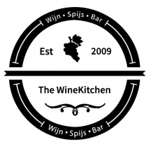 The WineKitchen