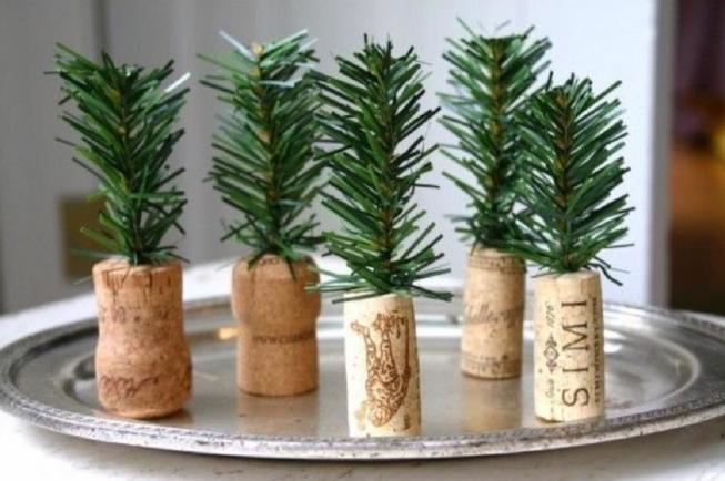 The WineKitchen open op Tweede Kerstdag