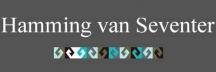 Hamming Van Seventer