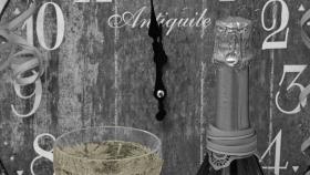 Openingstijden Wijnhandel 't Oude Dorp feestdagen