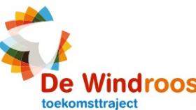 De Windroos viert 25-jarig jubileum