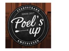 Poel's up