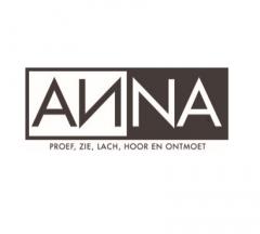 ANNA (Annakerk)