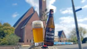 Bierfestival in Amstelveen: Festival des Saisons