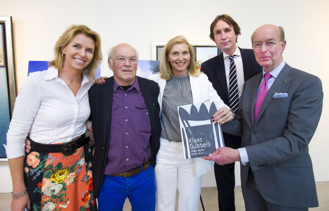 ARTZUID Annex Amstelveen officieel van start